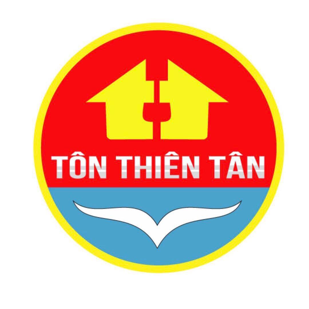 Tôn Thiên Tân