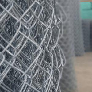 lưới rào B40