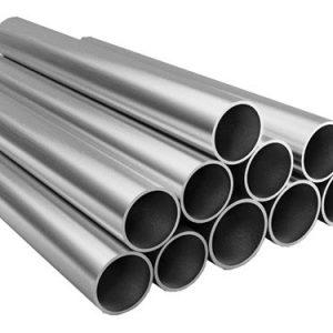 ống tuýp sắt