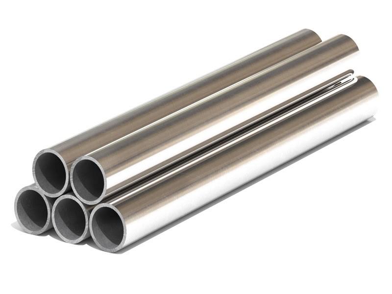 Giá sắt thép xây dựng mới nhất tại nhà máy tôn thiên tân
