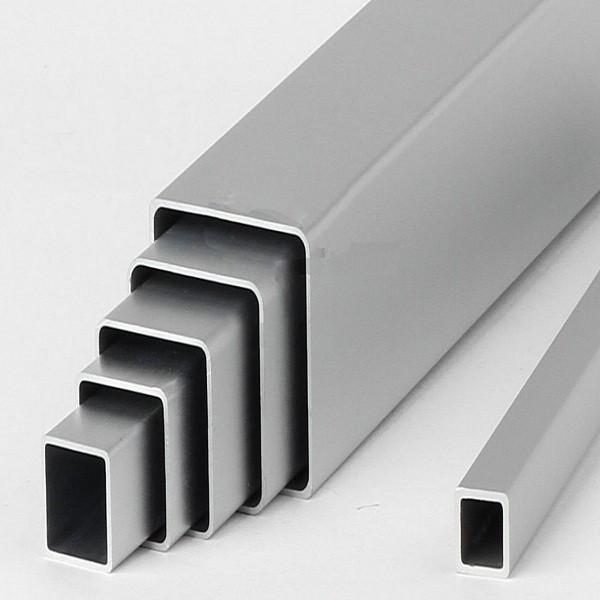 Giá sắt thép xây dựng