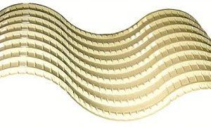 tôn vòm 9 sóng
