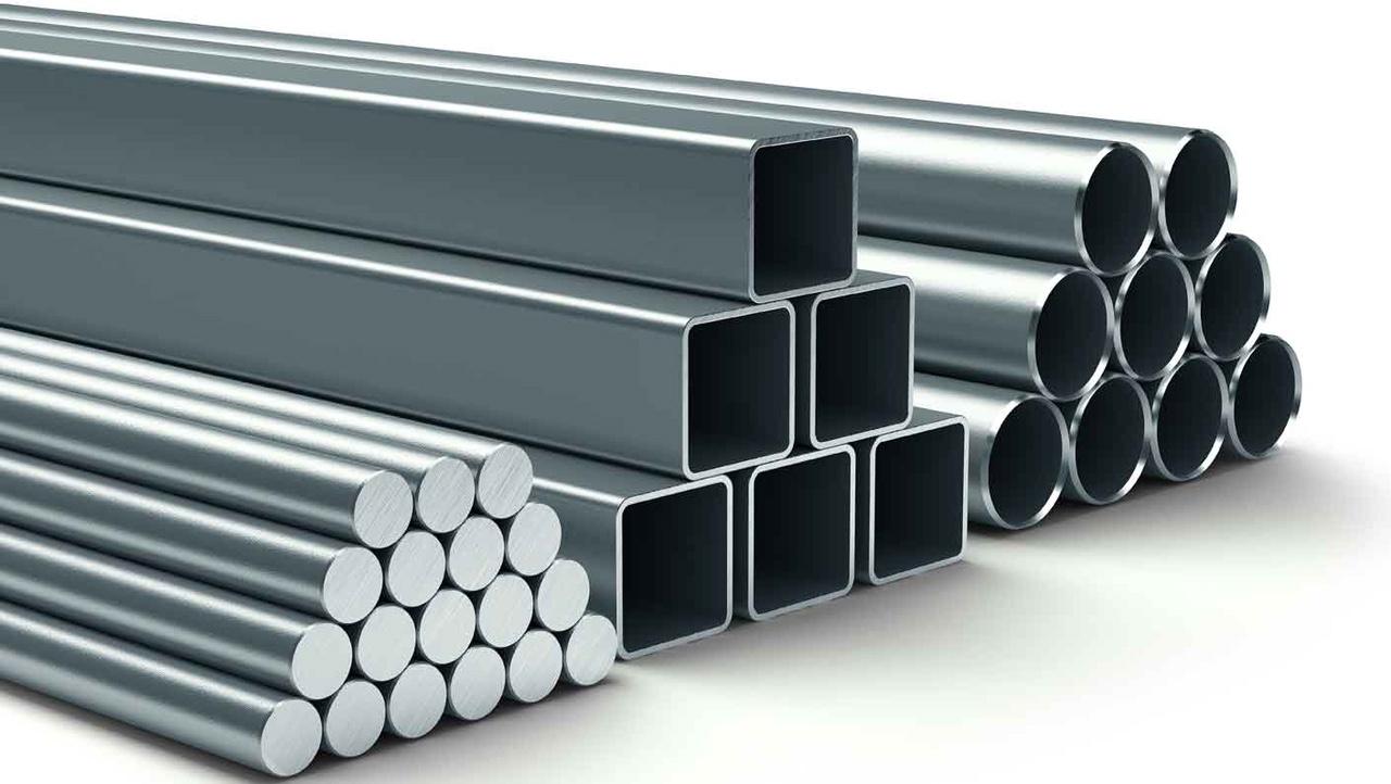 Giá sắt hộp mạ kẽm các loại mới nhất 2021