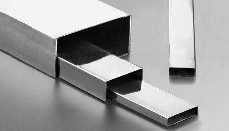 Bảng giá sắt hộp mạ kẽm cập nhật mới nhất trong mùa dịch