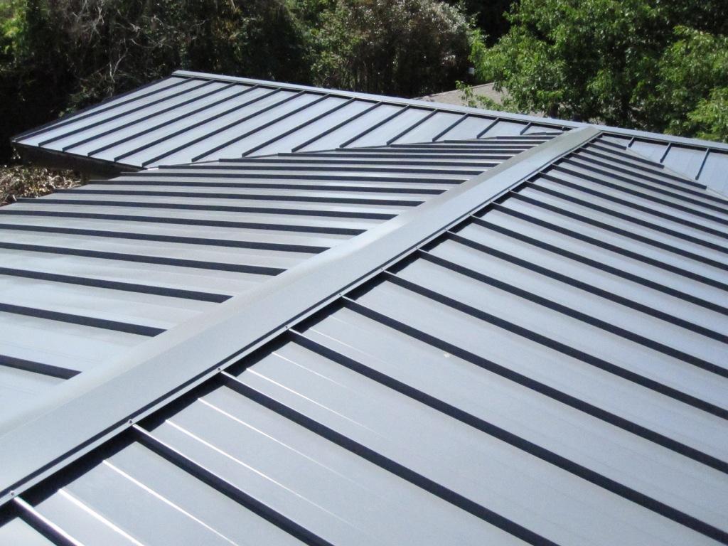 Địa chỉ mua tôn lợp mái giá rẻ đảm bảo chất lượng