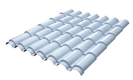 Giá tôn lạnh cập nhật mới nhất từ các nhà máy sản xuất
